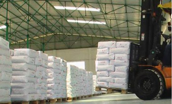 The export volume of titanium dioxide in China will continue to grow.